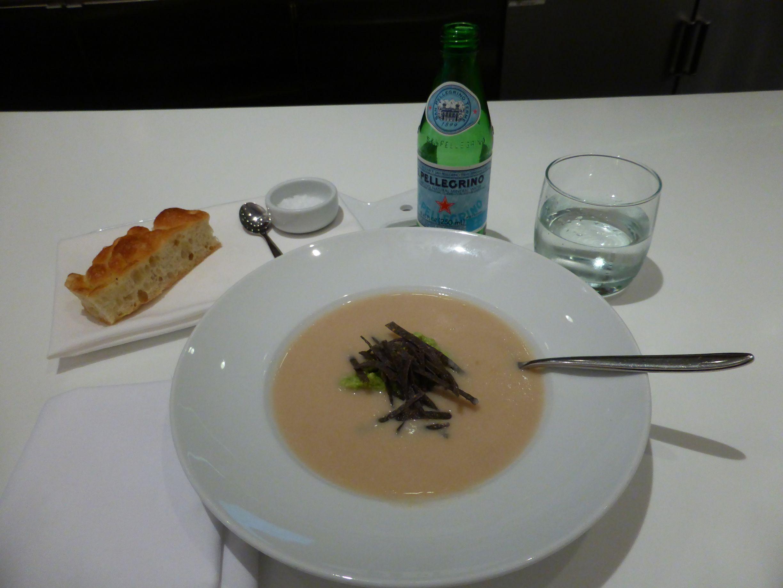 Yotam Ottolenghi Restaurant Nyc