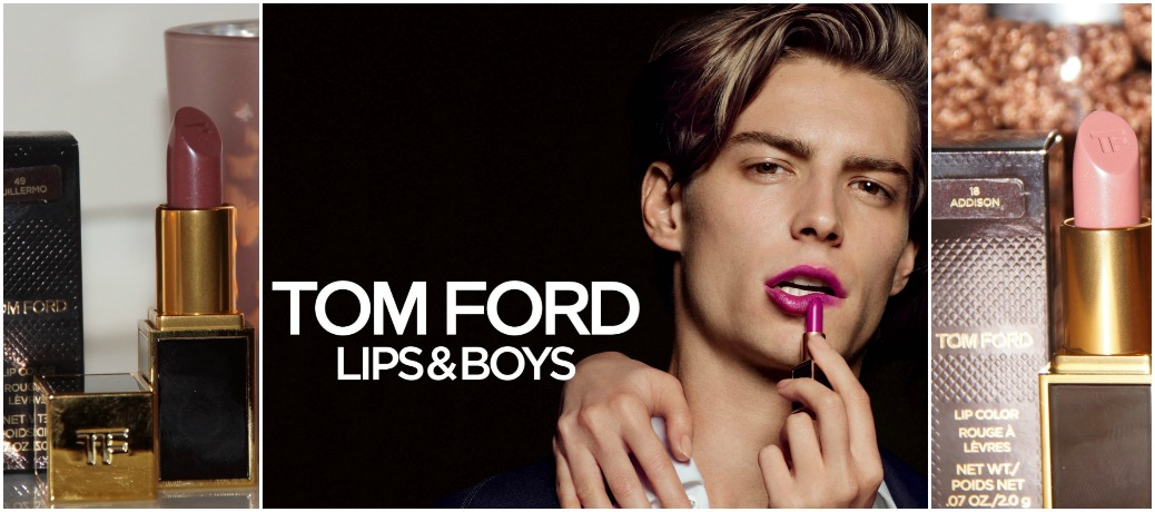 lips-and-boys