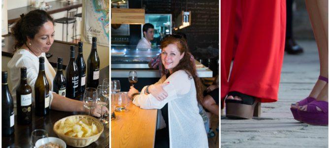 Der perfekte Samstag in… Jerez de la Frontera – Sherry-style