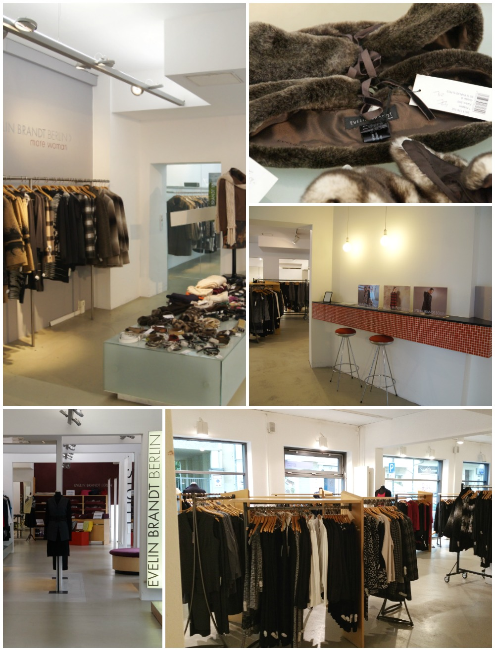 outlet-evelyn-brandt