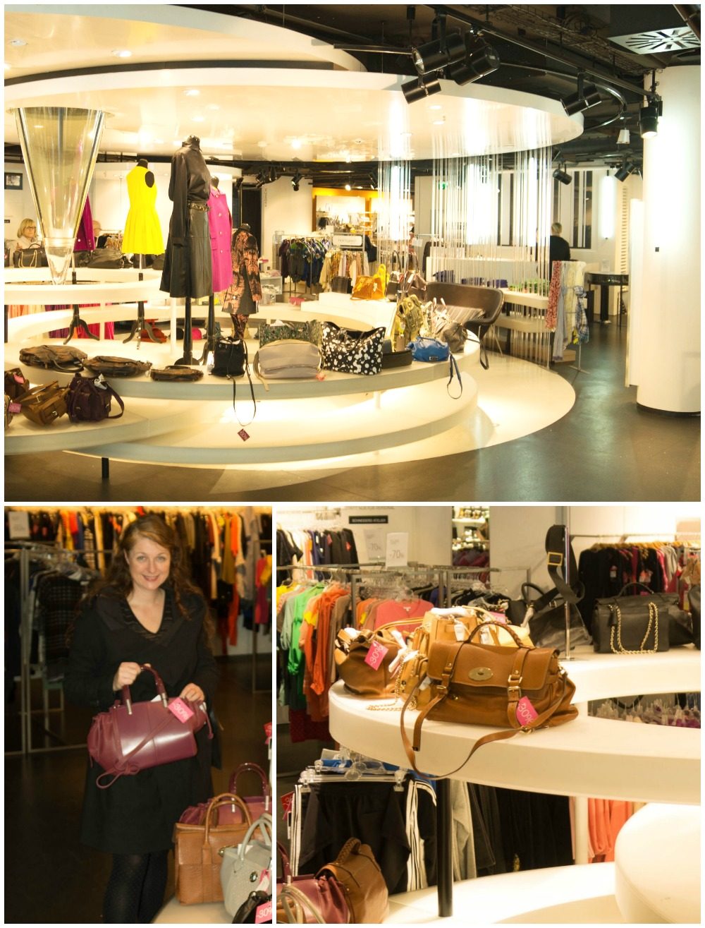 outlet-galeries-lafayette
