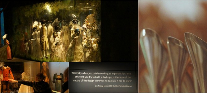 Geheimtipp: Museum of London