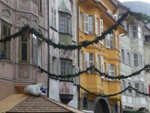 winterferien-2011-12-072-small