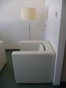 sexten-2009-209