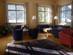 winter-holidays-2011-12-146
