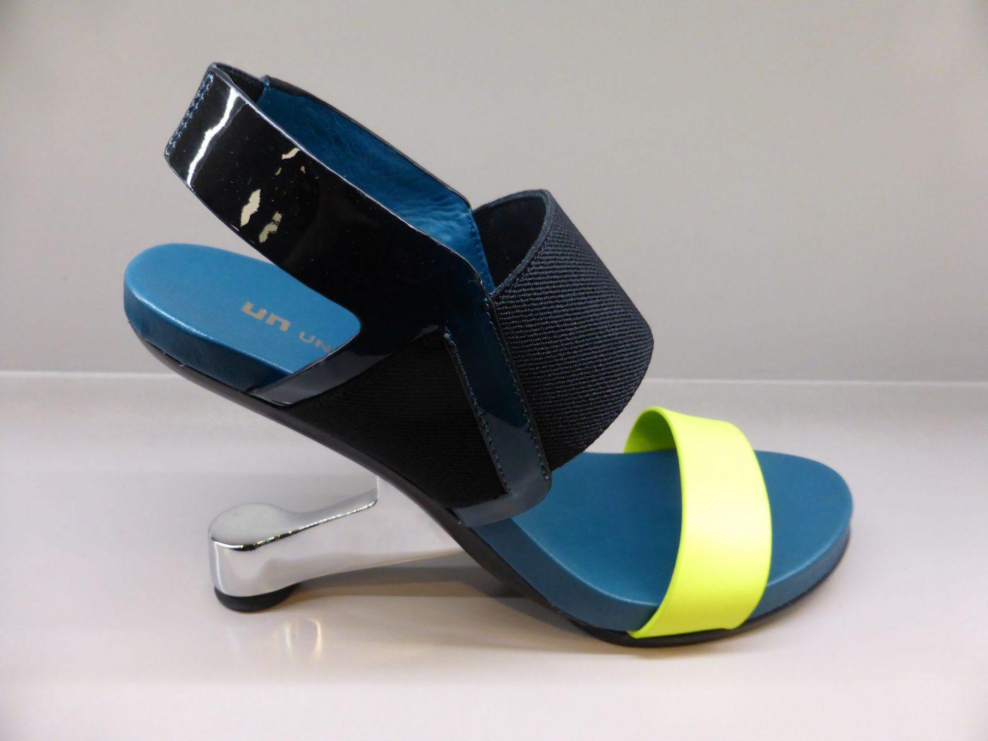 Mai Schuh