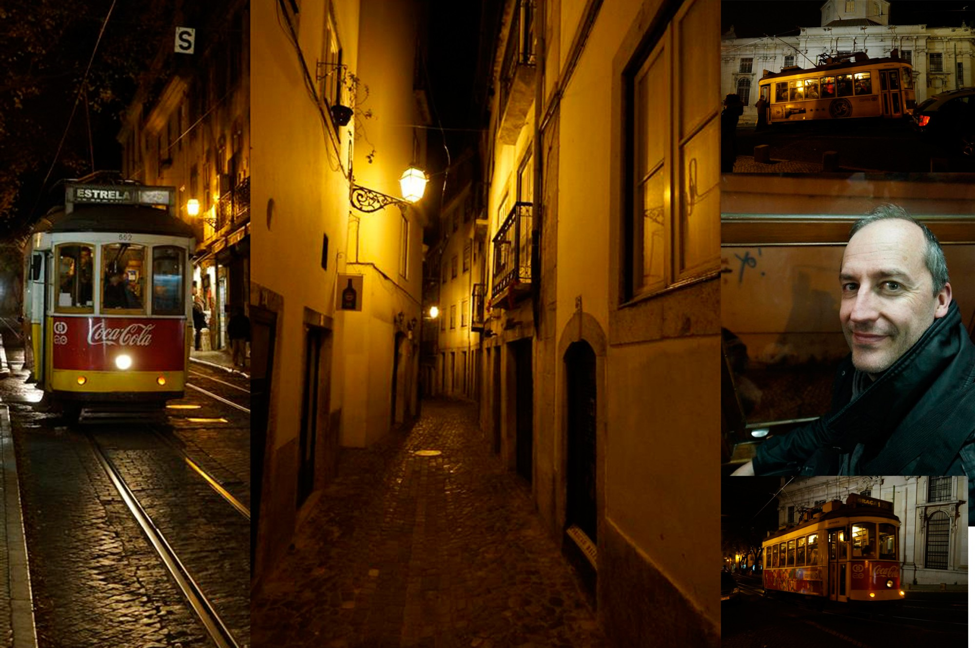 Reisetipps Lissabon in Winter von Ü40 Bloggerin Cerstin iknmlo 28A