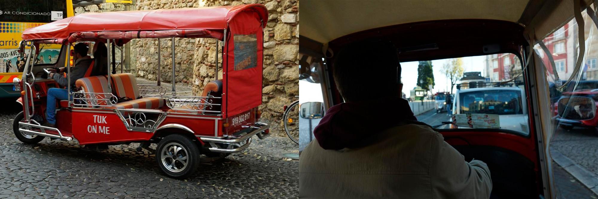 Reisetipps Lissabon in Winter von Ü40 Bloggerin Cerstin iknmlo