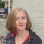 Mein Leben mit grauen Haaren. Ein Selbstversuch (2)