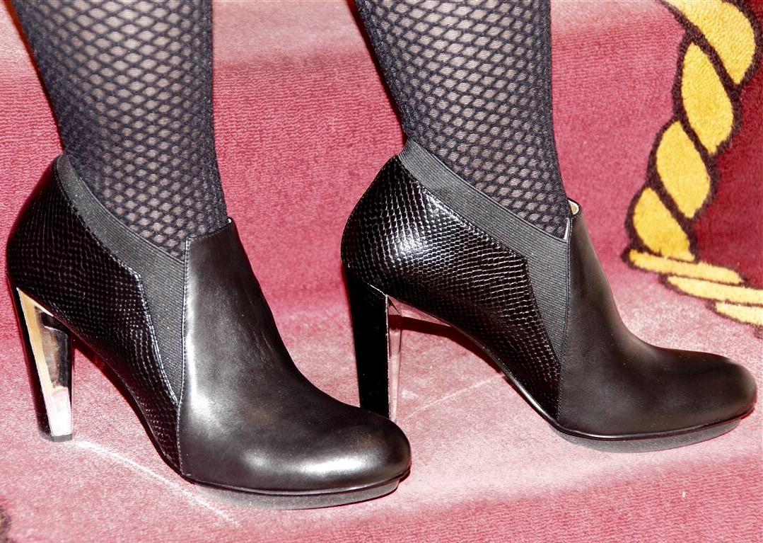 Schuhe_TanjaFeb.2