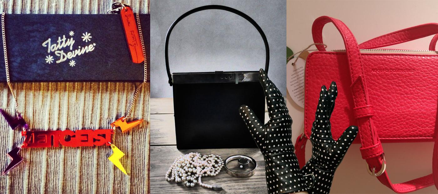 dekadenblick-accessoires-2015-02