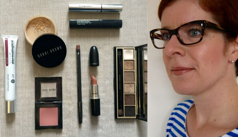 Makeup1Collage-small