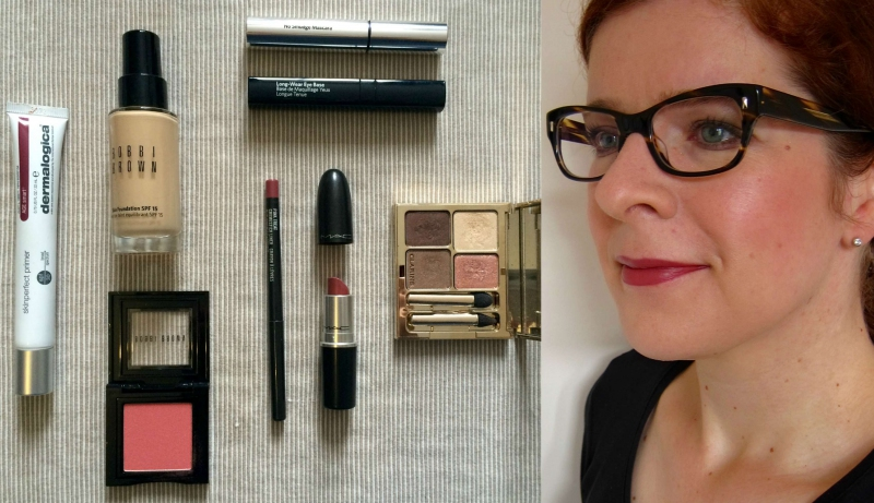 Makeup2Collage-small