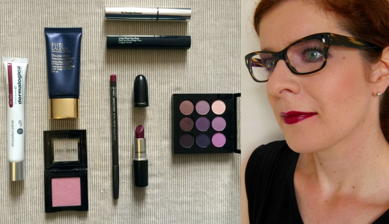 Makeup3Collage-small