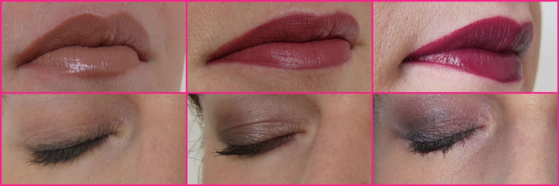 Makeup7Collage-small