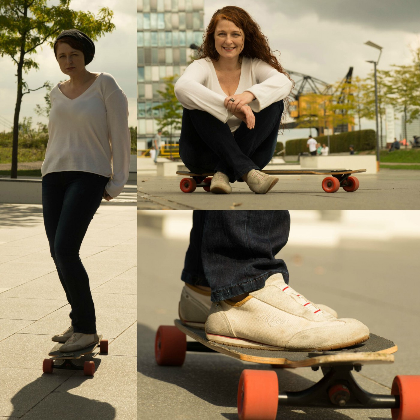 skatepark-blog