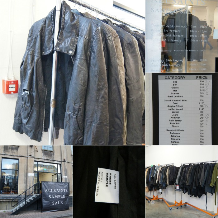 windowshopping-allsaints1