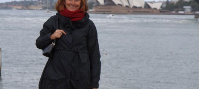 F**ck the Terrorists: Neulich in Sydney