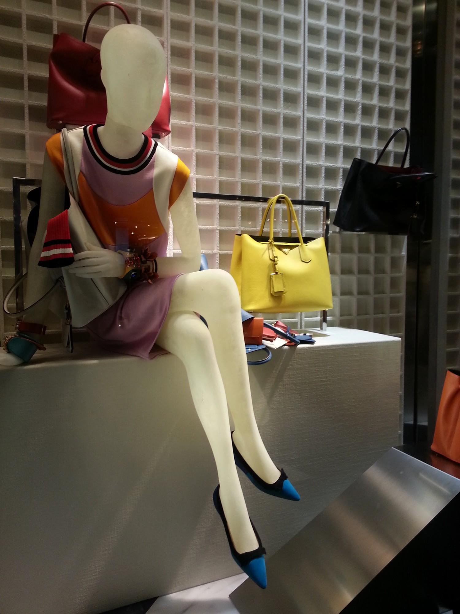 window-shopping-prada-ss2014