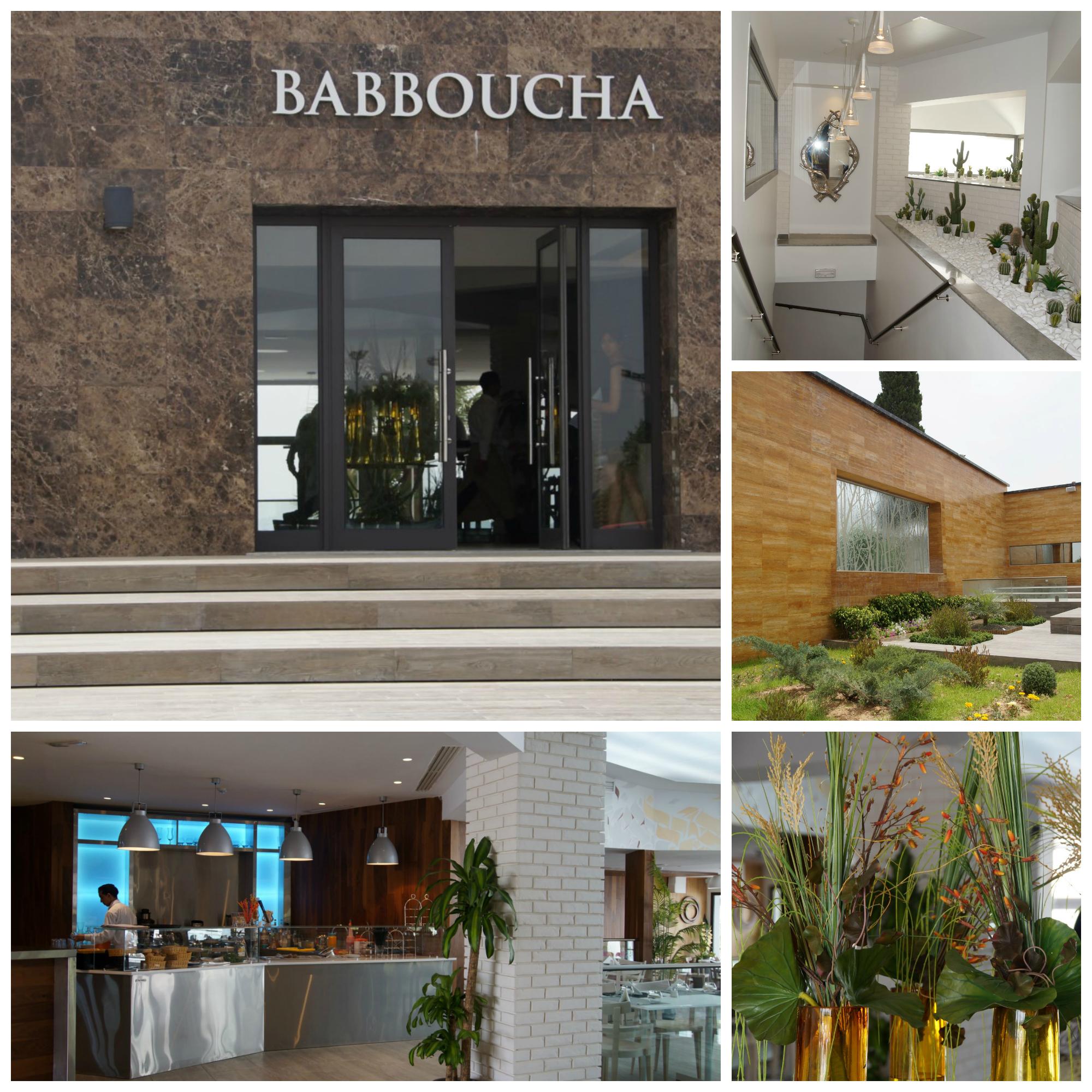 babboucha1