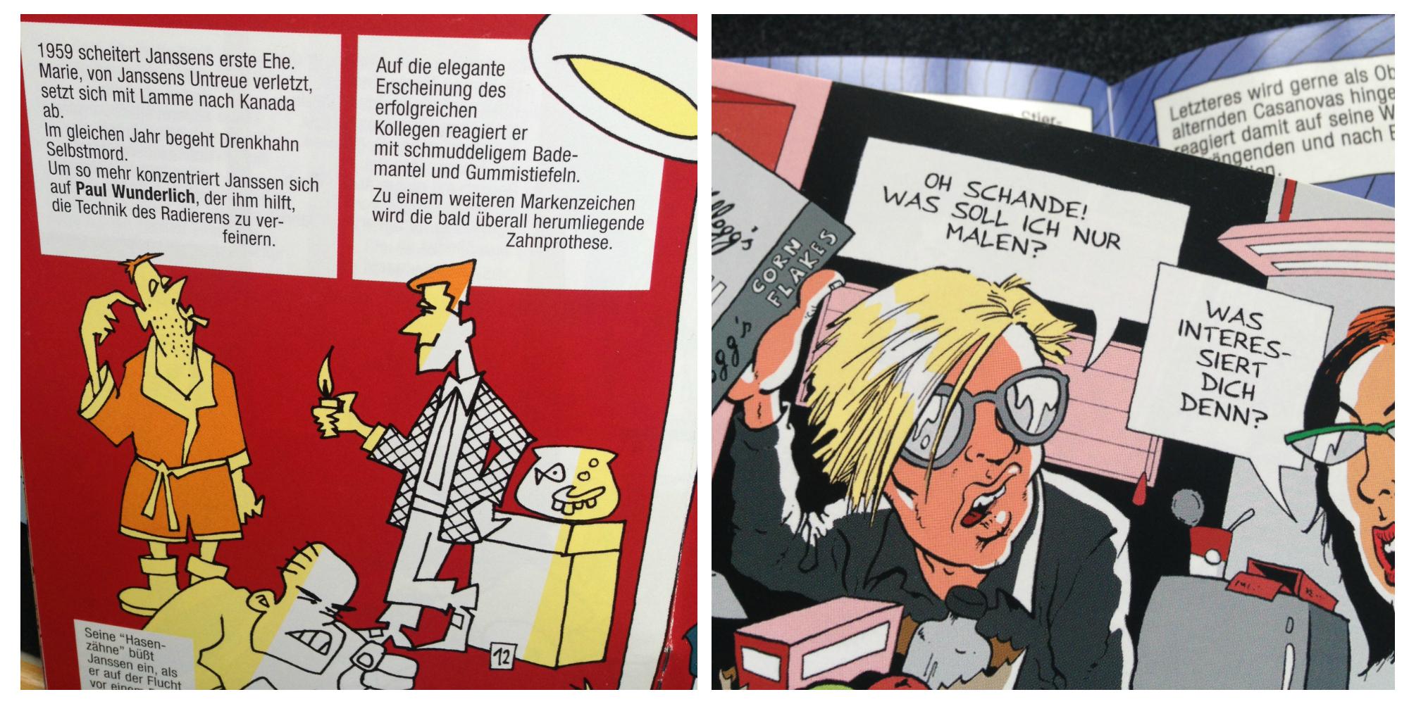 comic-biographie2