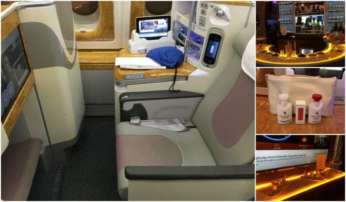 EmiratesBC1Collage