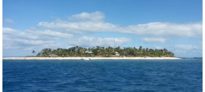 Der perfekte Samstag in … Fidschi