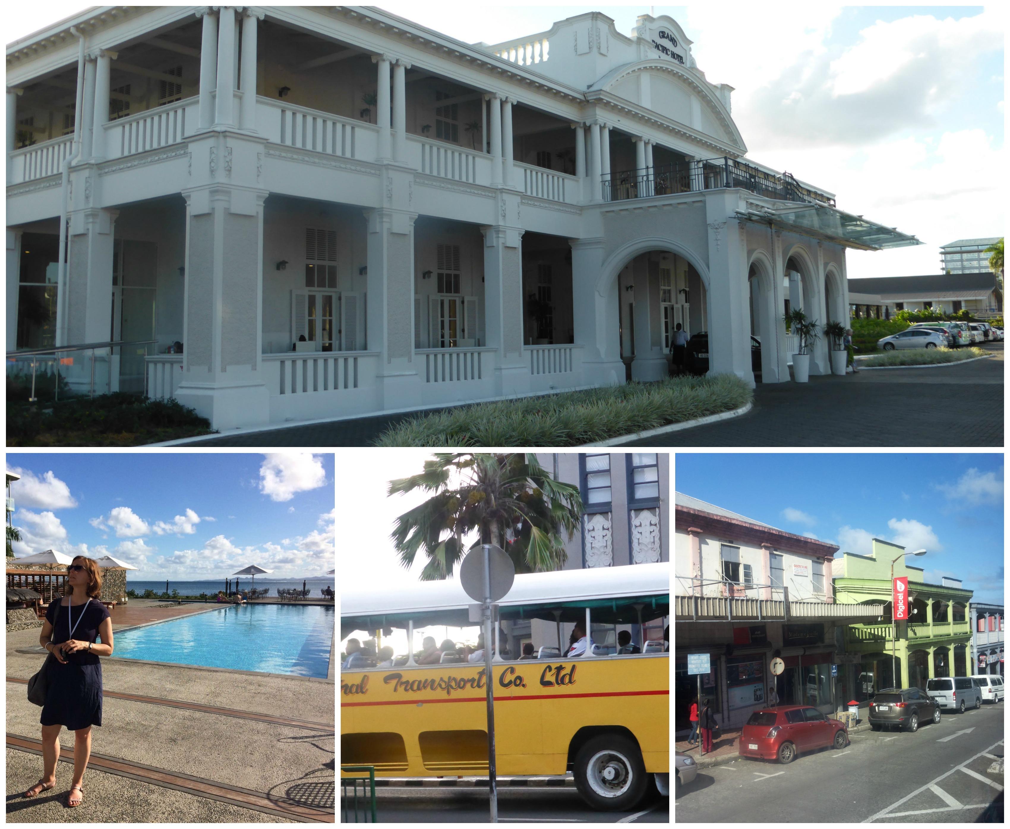 Suva3