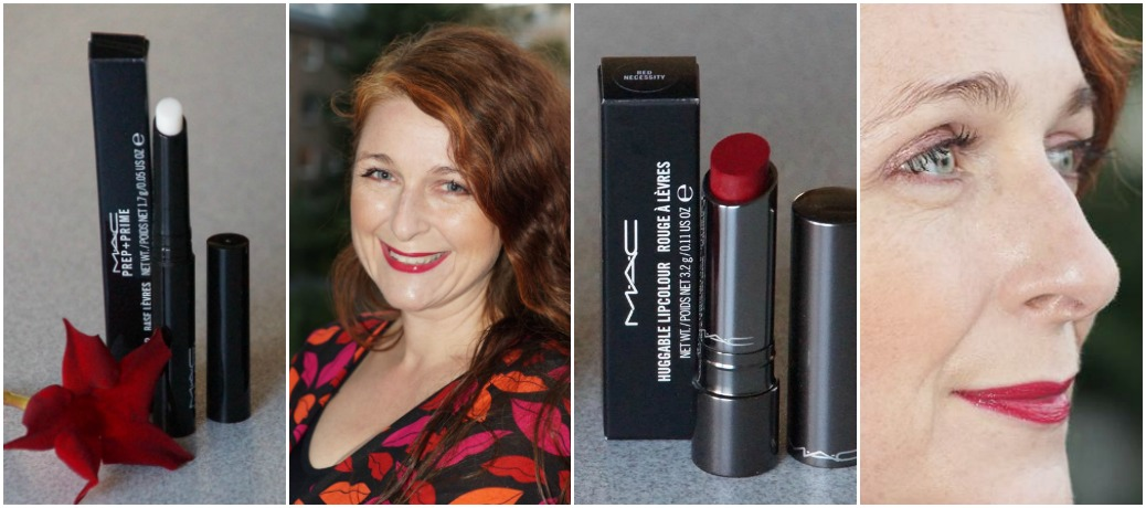 mac-huggable-red-necessity