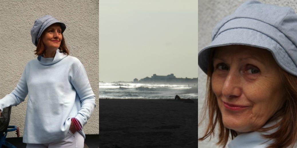Dating für long island über 40