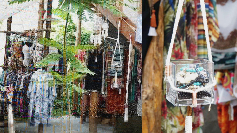 Living the dream Sri Lanka Arugam Bay Boutique