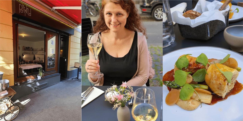 Restaurant Pottkind Köln Erfahrungen