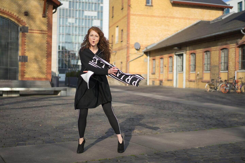 Pringle of Scotland x H&M Designerkooperation