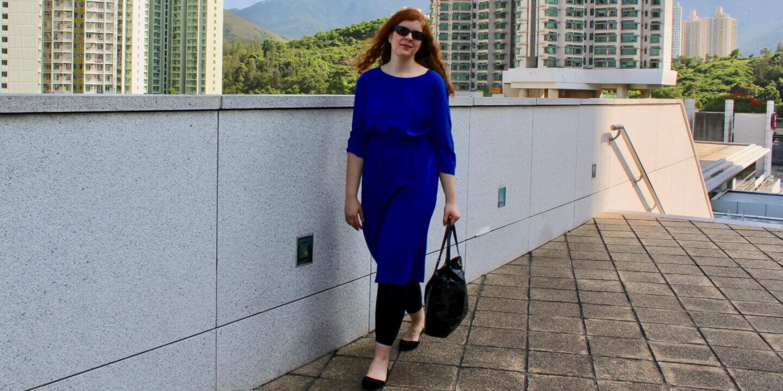 Shopping Asien Malls Guide Hong Kong Stylerebelles