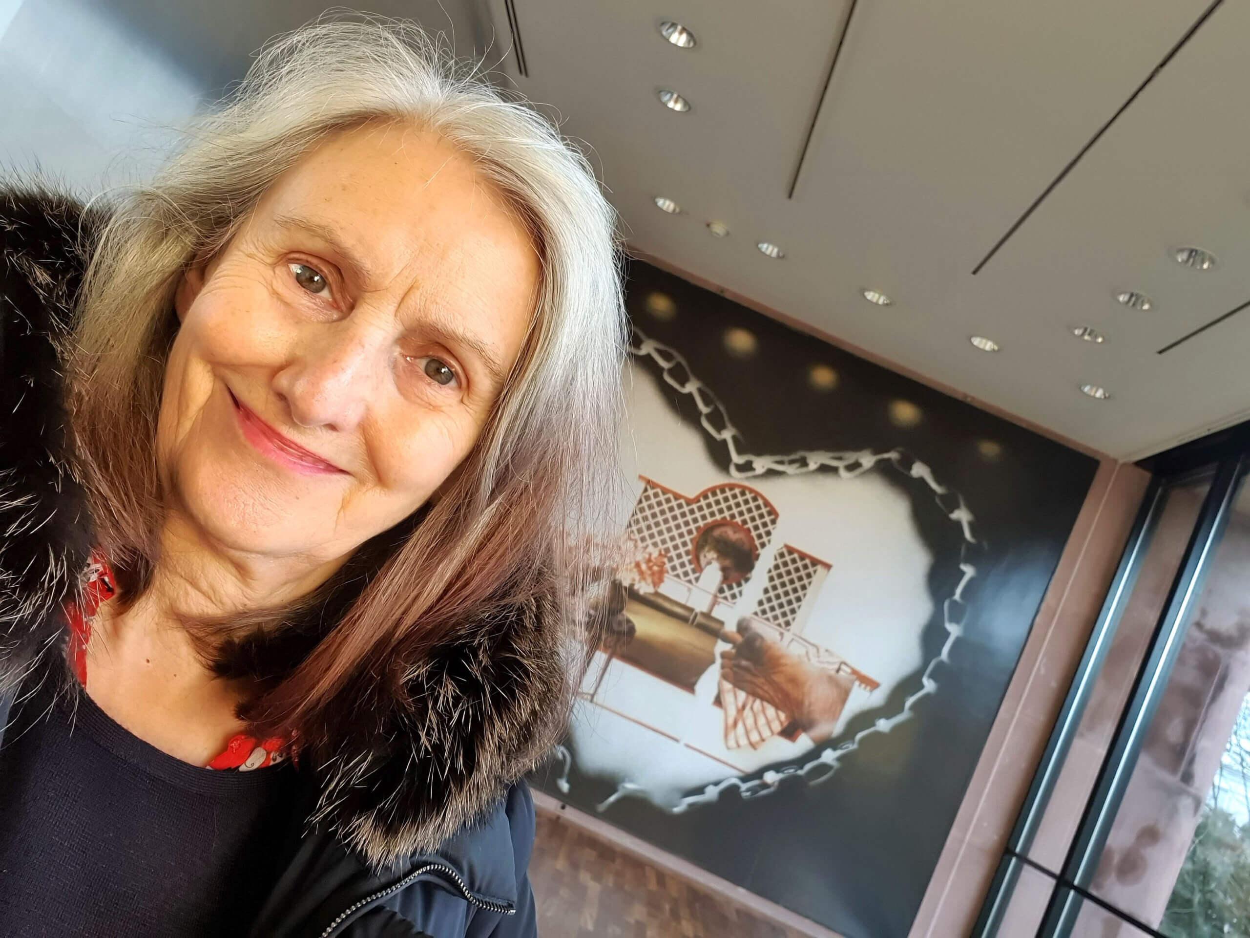 Monica Bonvicini: Lover´s Material
