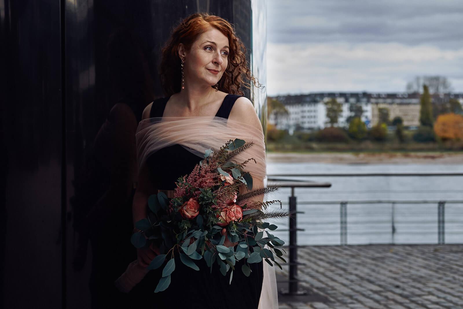 Linago Paarfotoshooting After wedding Fotoshooting Köln