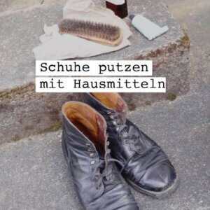 Sophie Scholl, Bloggerin